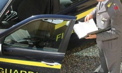 Frode fiscale e bancarotta 49 persone coinvolte e sequestro da 8 milioni di euro