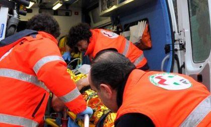 Incidente a Verona: si cerca automoblista responsabile