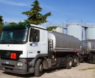 Nuova Petroli, novità dalle analisi ambientali