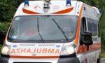 Incidente mortale sulla A22: CHI E' LA VITTIMA