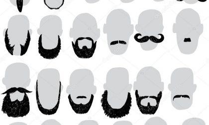 Radici di stile: la barba è protagonista