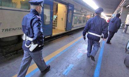 """Succo di frutta al """"sapore"""" di eroina, arrestato 25enne"""