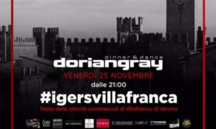 Torna #igersvillafranca, l'evento dedicato a tutti i commercianti