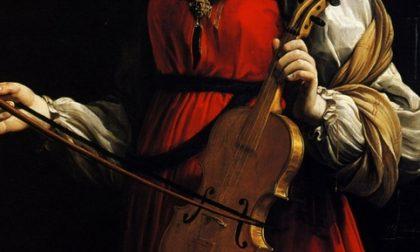 Valeggio: concerto di Santa Cecilia