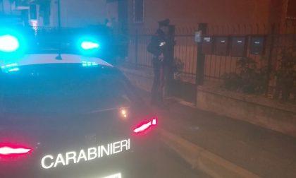 Verona: arrestato per maltrattamenti in famiglia