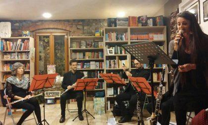 Villafranca: i Soffiastorie portano la storia del tango in auditorium