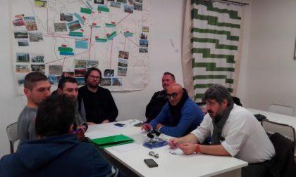 «Villafranca specchio dei problemi sociali delle grandi e piccole città»
