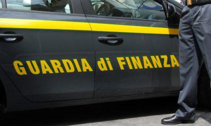 Fatture false con lo zampino della 'ndrangheta la base a San Bonifacio