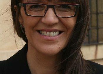 Anna Maria Bigon sindaco di Villafranca?
