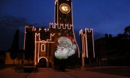 Ecco tutti gli eventi di Natale a Villafranca