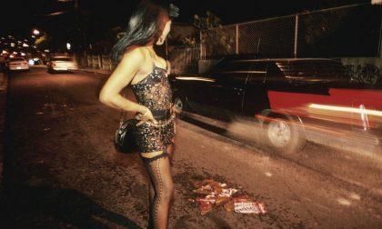 Faceva prostituire la moglie, arrestato un bosniaco
