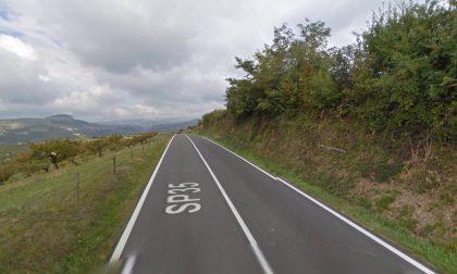 Grave incidente a Montorio veronese