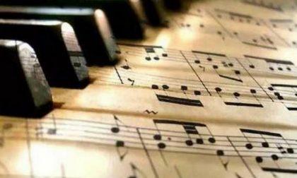 Il 26 dicembre a Valeggio è musica