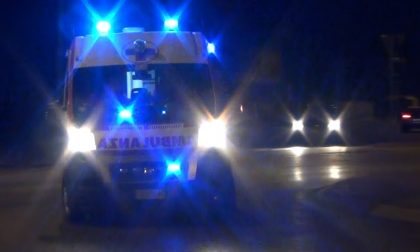Incidente tra auto e bicicletta, morta una 14enne