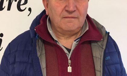 Mozzecane, si dimette il capogruppo della minoranza