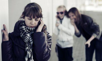Report del Punto ascolto: allarme aumento sexting