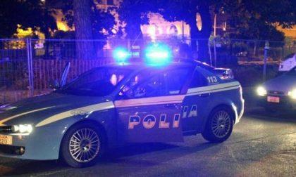 San Bonifacio, in 74 perquisiti dalla polizia