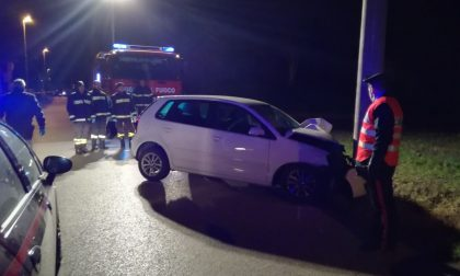 Tragedia a Castagnaro, morta una 73enne