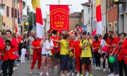Ufficiale: Povegliano avrà il suo Palio delle Contrade