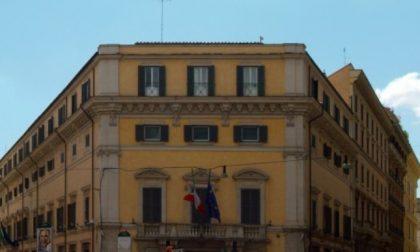 Veneto: prime richieste d'autonomia nella sanità