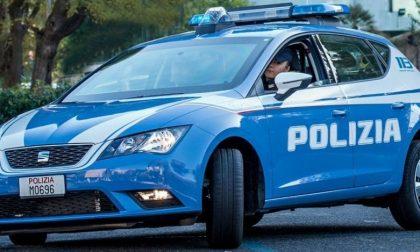Verona, arrestati tre stranieri