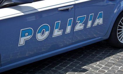 Verona, controllati 773 veicoli e 170 persone