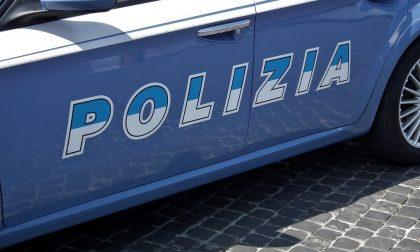 """Verona, i dati dell'operazione """"Natale sicuro"""""""
