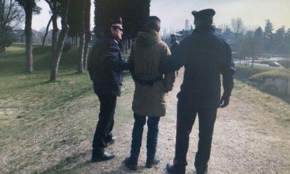 Verona: operazione mirata contro lo spaccio