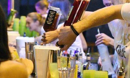 Villafranca, convegno sull'alcolismo tra gli adolescenti