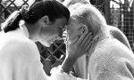 Alzheimer: una città a misura di malato