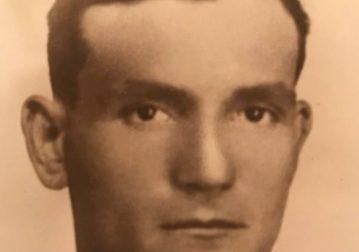 Visentini, ferito a morte dai nazisti il 25 aprile del '45