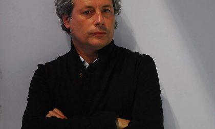 Alessandro Baricco domani a Verona