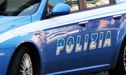 Arrestati due ladri d'auto grazie a un cittadino