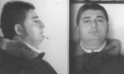 Arrestato boss della malavita con interessi in provincia di Verona