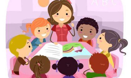 Buttapietra, rassegna di lettura per i più piccoli
