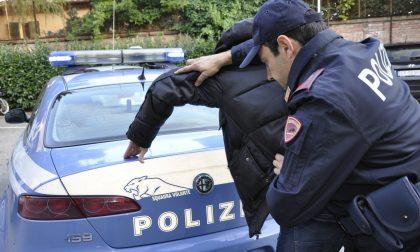 Due arresti ieri a Verona