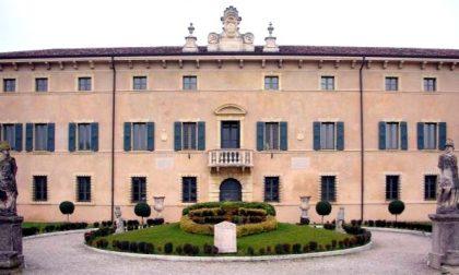 In arrivo i soldi per restaurare Villa Balladoro