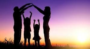 Ultimi giorni di iscrizioni alla formazione per genitori