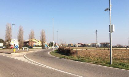 Villafranca, attive le telecamere anti-infrazioni