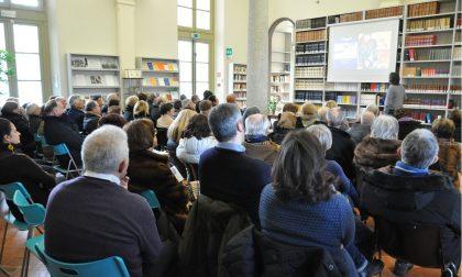 Dossobuono, in biblioteca la presentazione di un documentario apparso su Rai 1