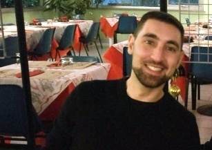 I Carabinieri di Villafranca ricordano Vizzi