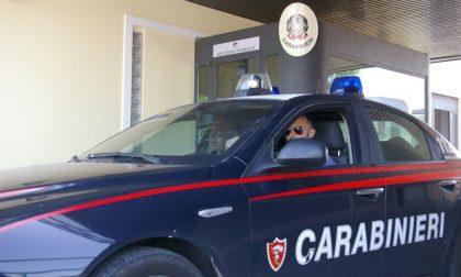 Picchiata e rapinata in pieno centro a Verona