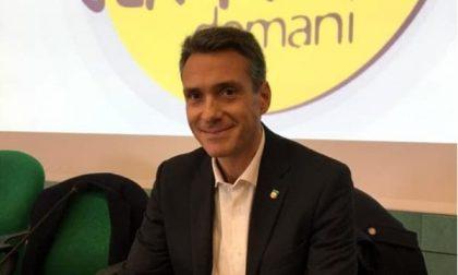 Sona, incontro pubblico coi candidati del centrodestra