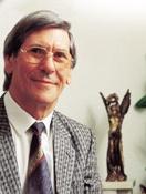Addio allo storico imprenditore Severino Marogna