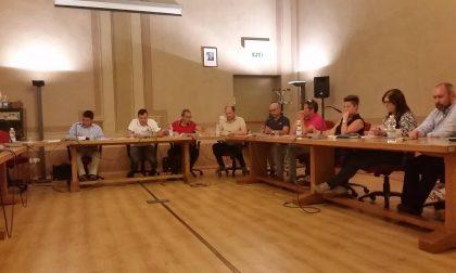 Minerbe: Alessio Beozzi entra in consiglio comunale