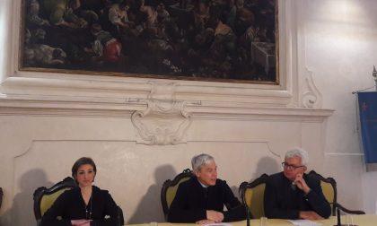 Fondazione Discanto un progetto sul management culturale