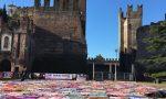 Violenza sulle donne a Villafranca torna VivaVittoria