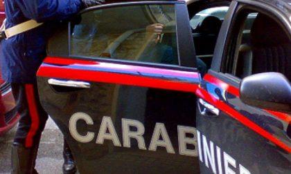 Omicidio Tallarico fermato Brunetto Muratori