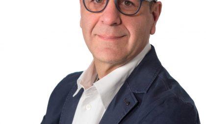 Cristiano Zuliani è senatore in rappresentanza del Basso Veronese