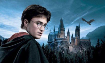 Harry Potter festeggia 20 anni alla Grande Mela